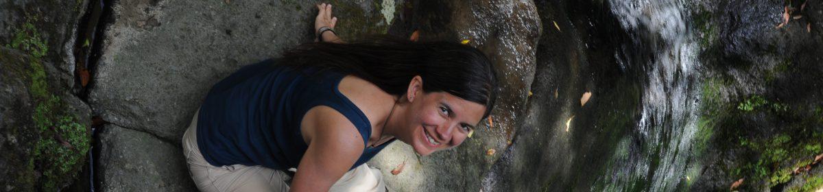Daniela Baum | Text – Redaktion – Beratung